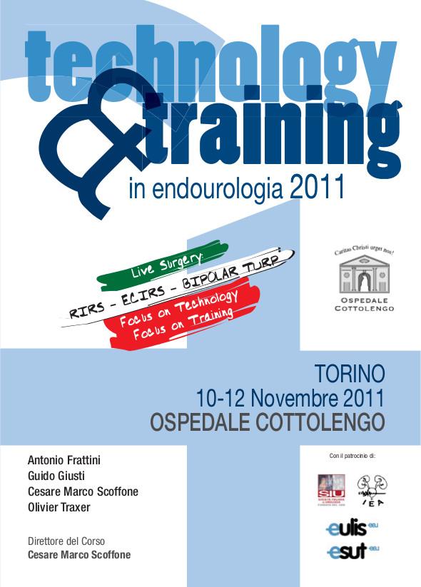 T&T_program_2011