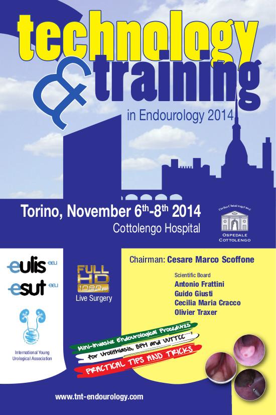 T&T_program_2014