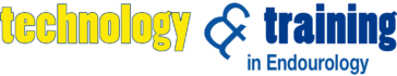 TECHNOLOGY & TRAINING in Endourology